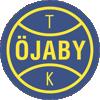 Öjaby Tennisklubb - Logga
